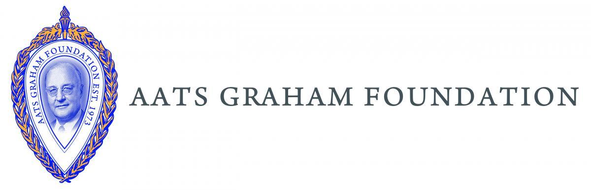 Open AATS Graham Foundation Awards | CTSNet