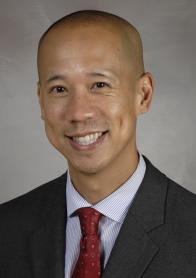 Featured Profile and Interview With Tom C  Nguyen, MD | CTSNet