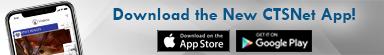 CTSNet App