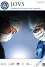 Journal of Visual Surgery