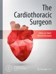 The Cardiothoracic Surgeon
