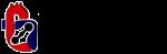 Brazilian Society of Cardiovascular Surgery Logo