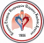HCTSS logo