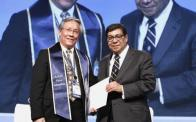 2015 American Association for Thoracic Surgery (AATS) Member Elected