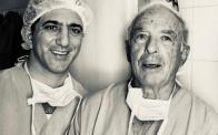 Dr. Fernando Boullon