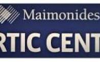 Maimonides Aortic Center, Brooklyn, New York