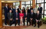 Mayo Clinic, Surgeons, Thoracic Surgery, Residents Education, Women in Surgery, WTS