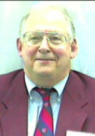 Louis bernhardt ctsnet for Dean clinic fish hatchery